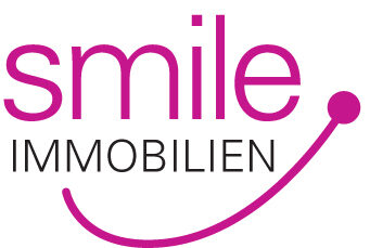 Smile Immobilien